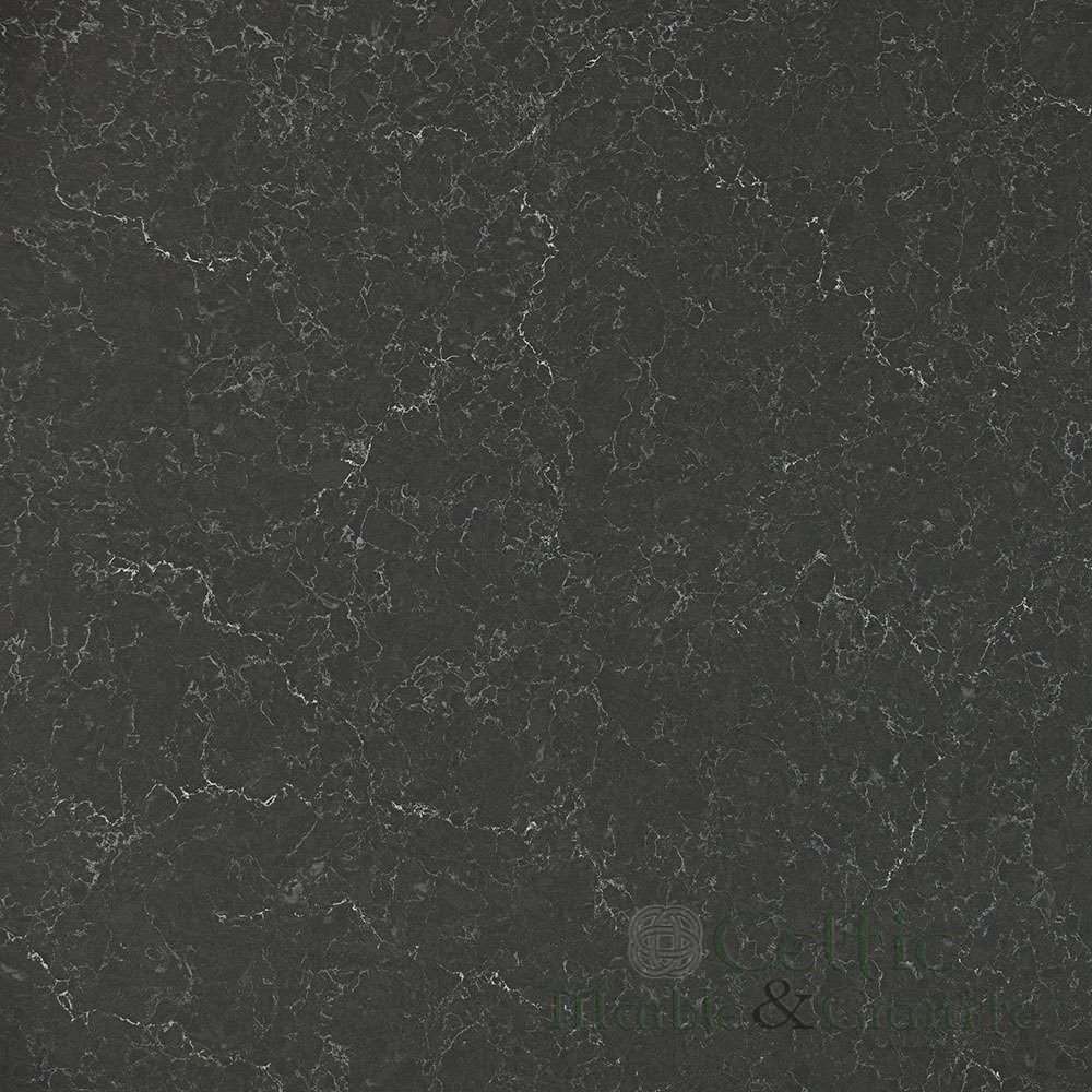 5003 Piatra Grey 1