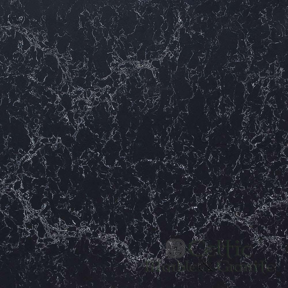 5100 Vanilla Noir 1