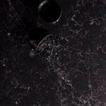 5100 Vanilla Noir 2