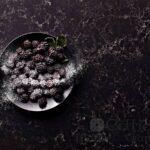 5100 Vanilla Noir 5