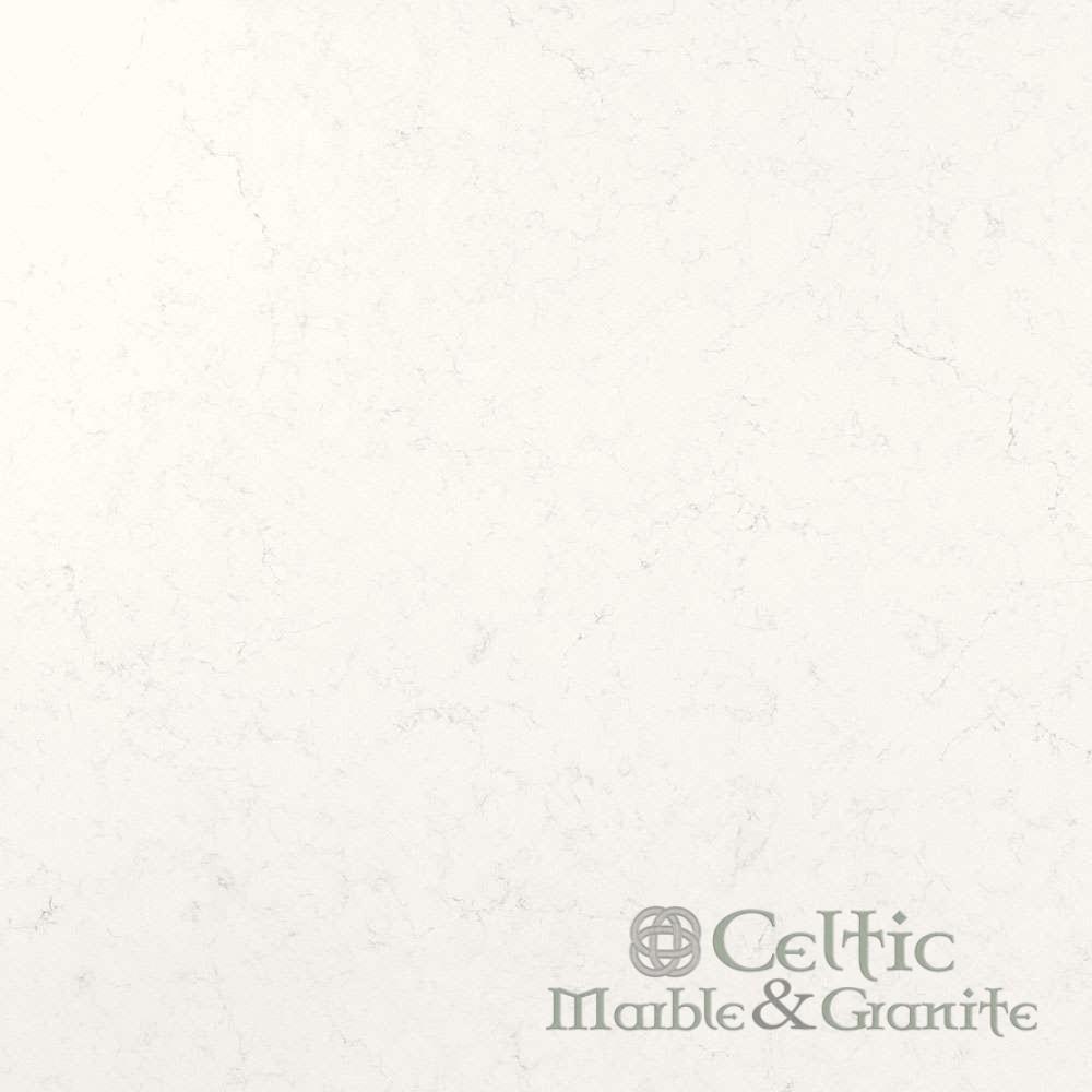 5141 Frosty Carrina 1