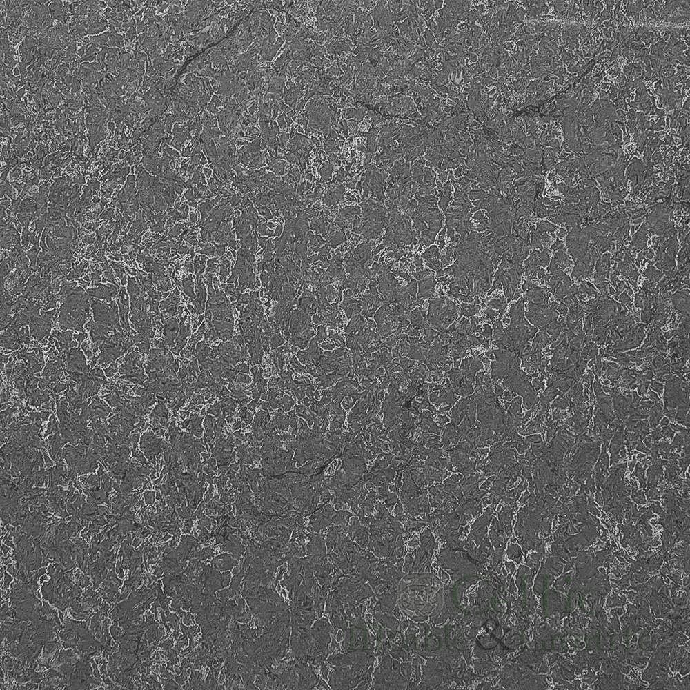 6003 Coastal Grey 1
