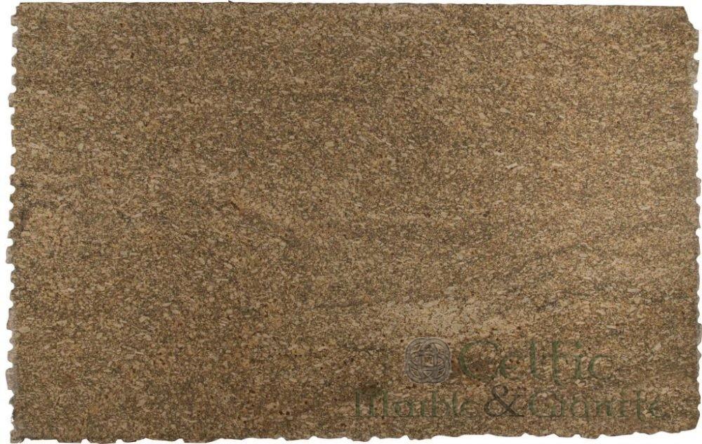 Almond Gold Slab.jpg