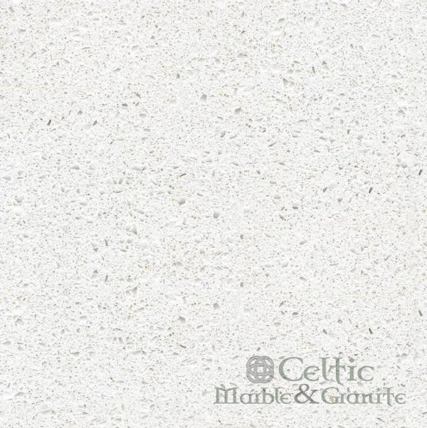Blanco Maple