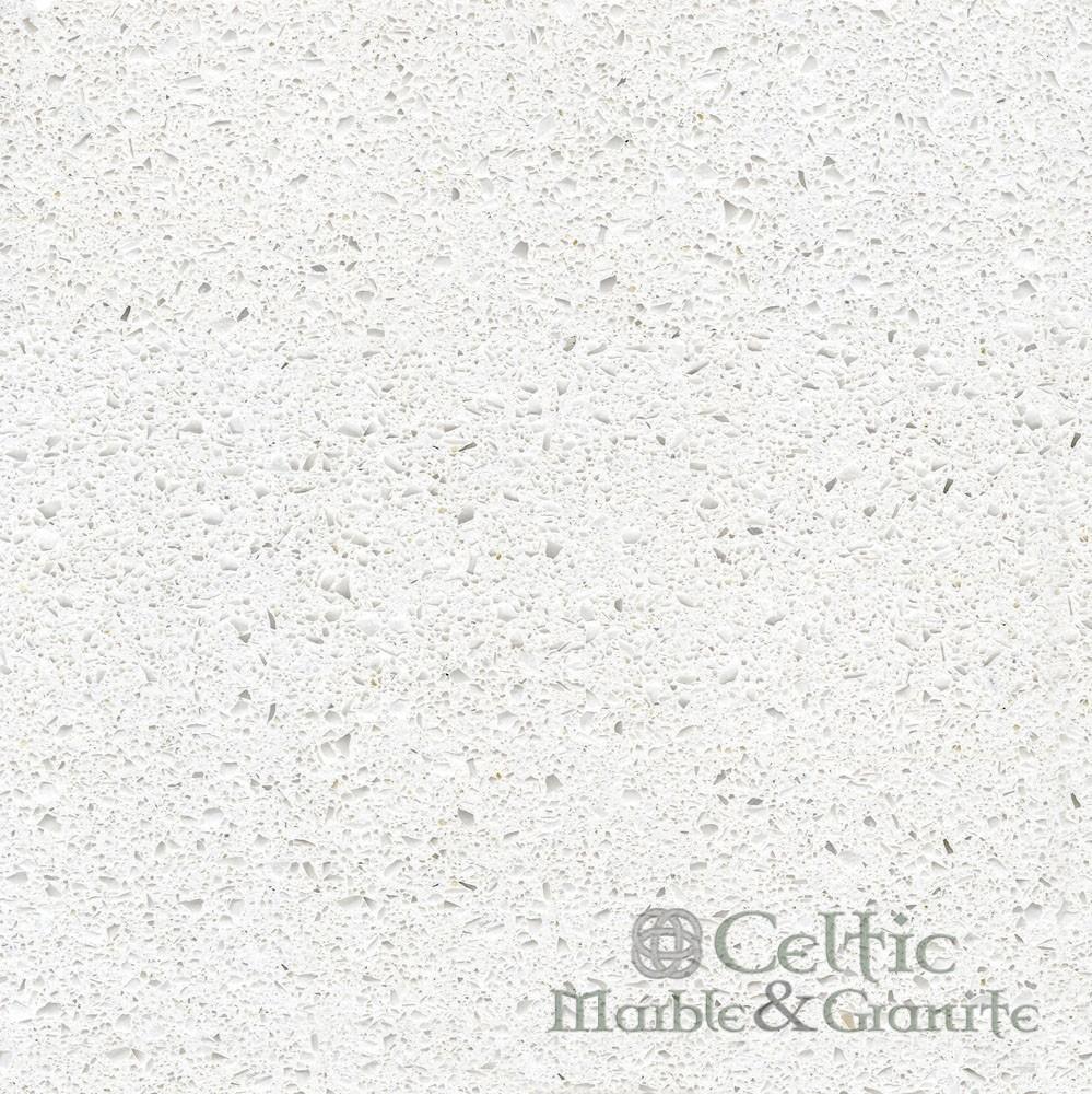 Blanco Maple 1