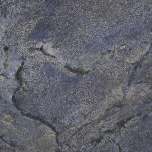 Blue_Bahia_Leather_Close_1-500×500