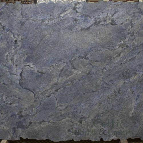 Blue_Bahia_Leather_Full-500×500
