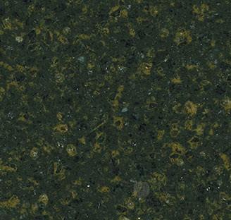 Caerphilly Green.jpg
