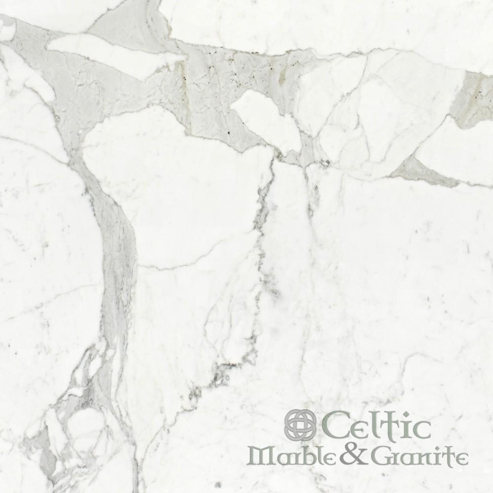Calcutta Borgi Marble