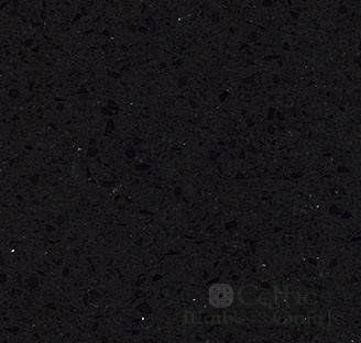 Cambrian Black.jpg