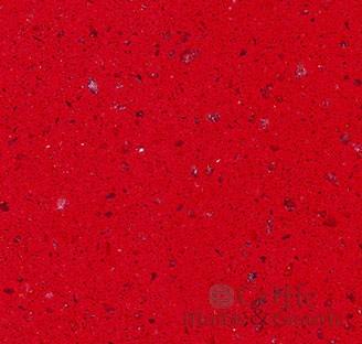 Cardigan Red.jpg