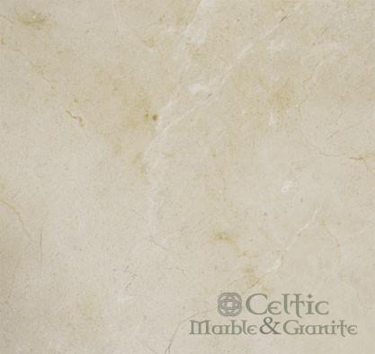 Crema Marfil Premium.jpg