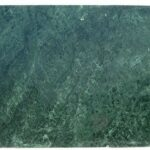 Dark Green Slab.jpg
