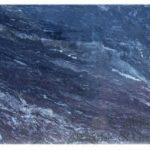 Dynamic Blue Slab.jpg
