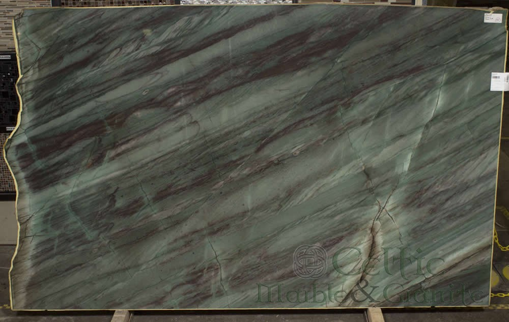 Emerald_Green_Quartzite_Full