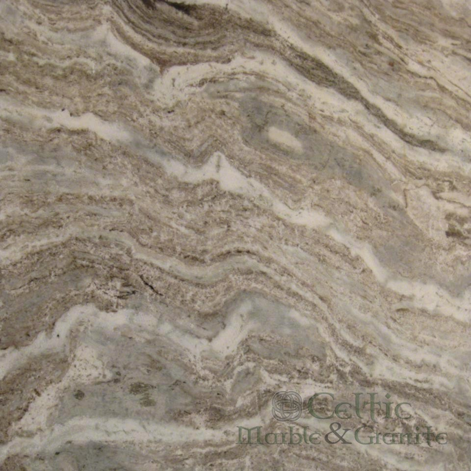 Fantasy-Brown-Marble