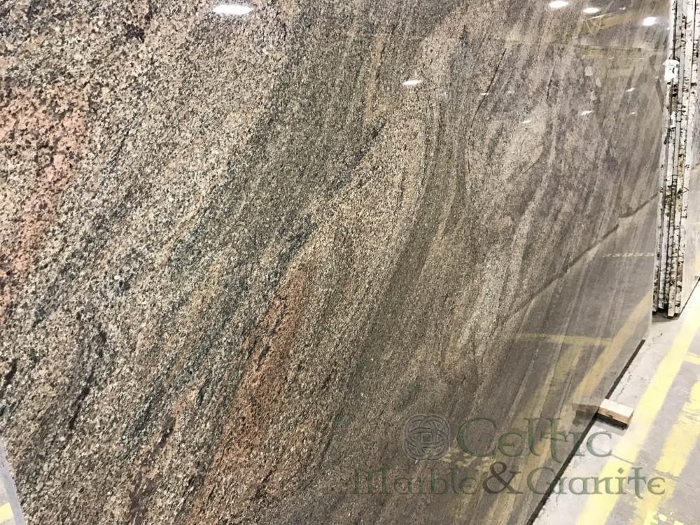 Granite – African Savannah-min