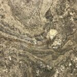 Granite – Amarone Olive-min
