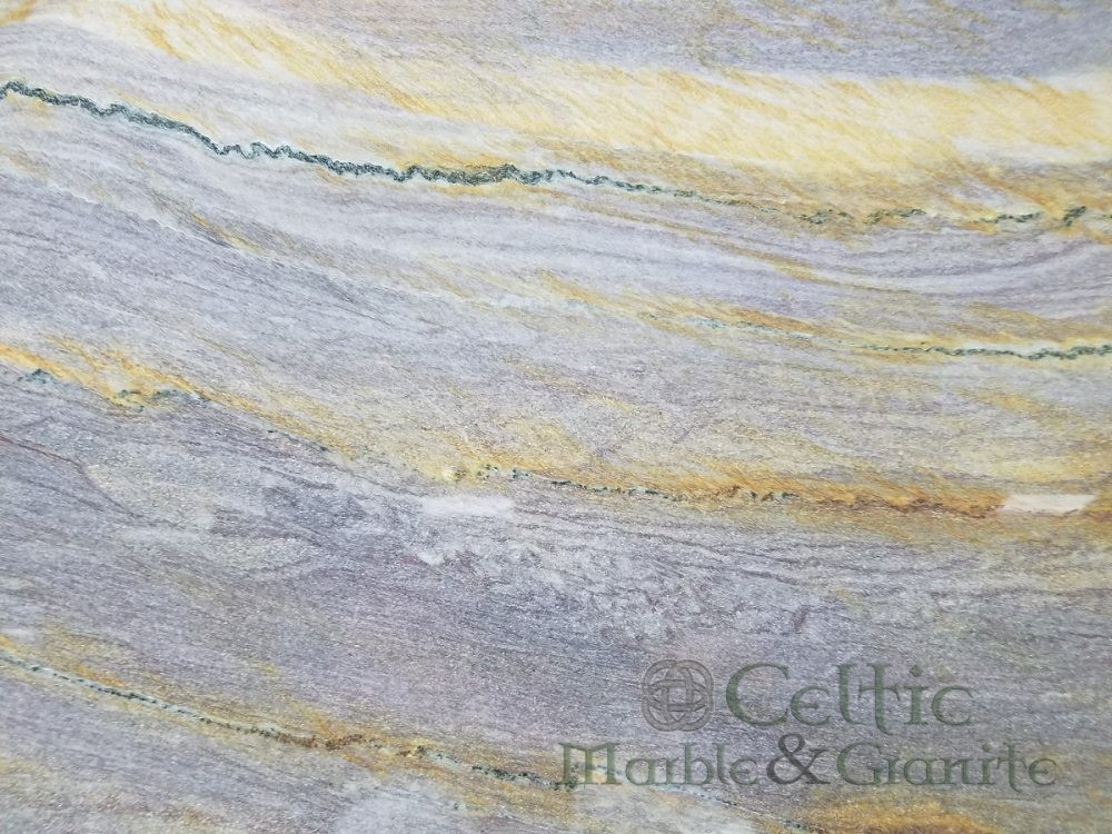 granite-aquarela-gold-close