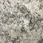 Granite – Arctic Cream-min