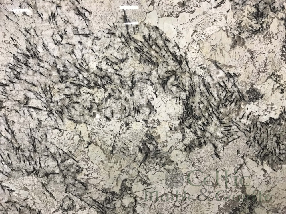 Granite – Arctic Cream-min