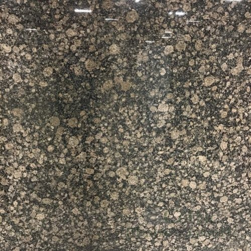 Granite-Baltic-Brown-min-500×500