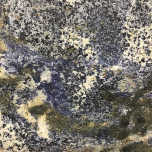 Granite-Blue-Bahia-Leather-close-min-500×500