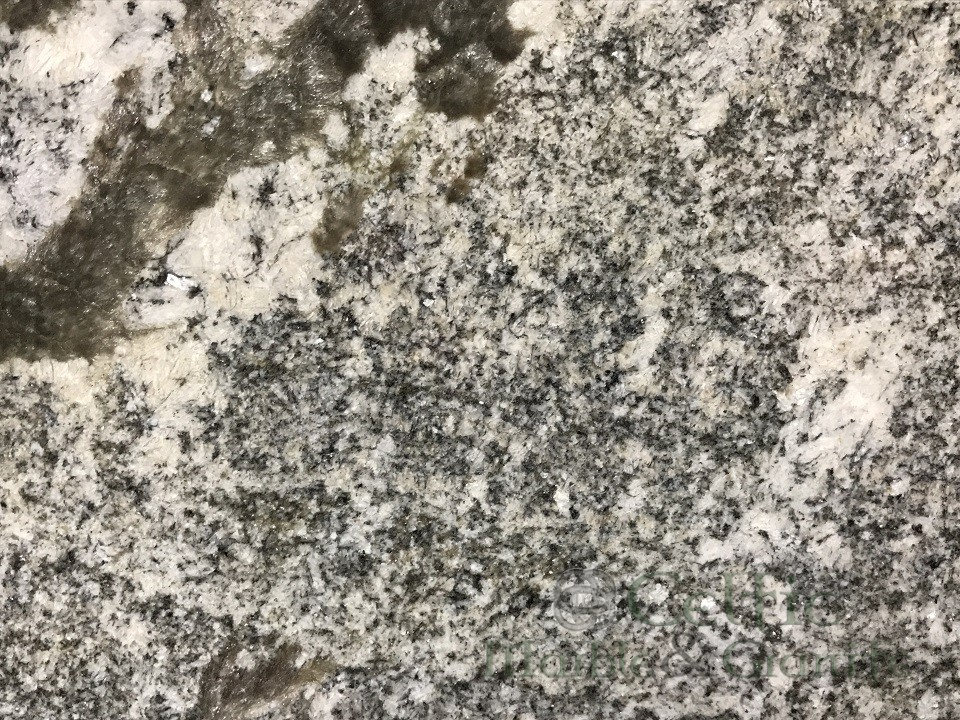 granite-blue-dream-close