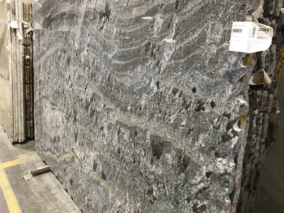 granite-blue-dream-slab