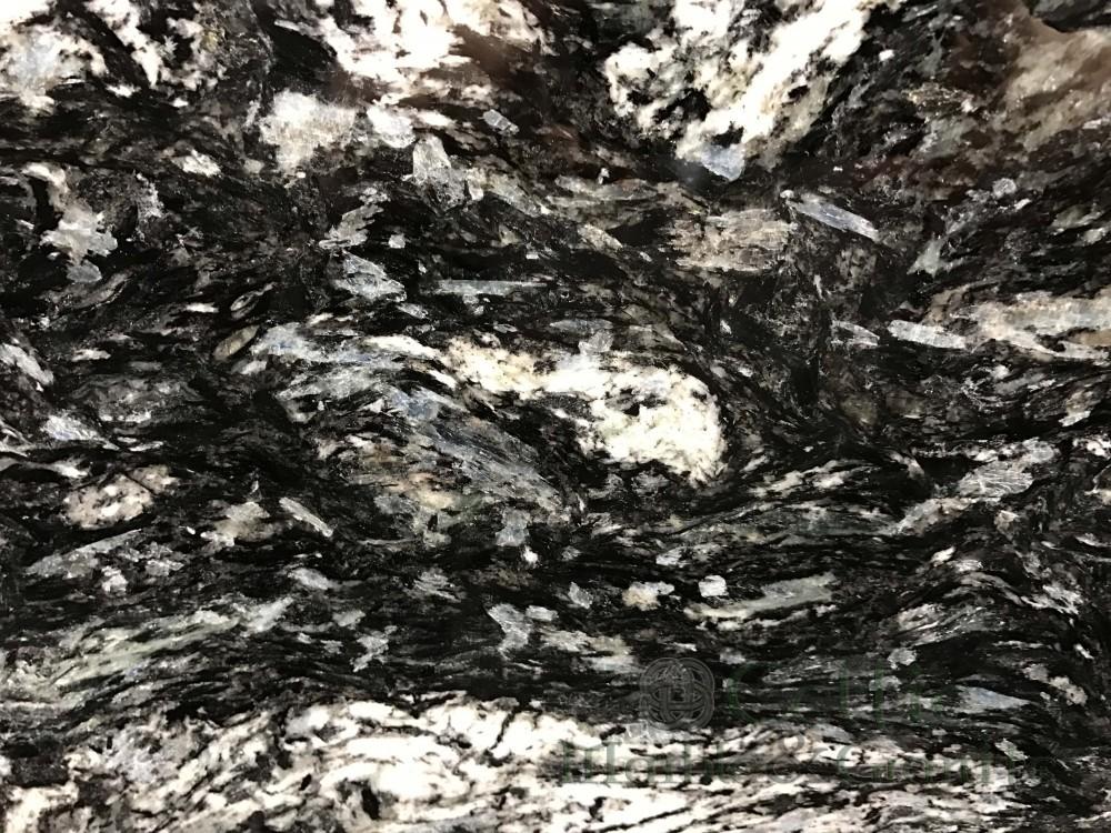 Granite – Blue Spirit close-min