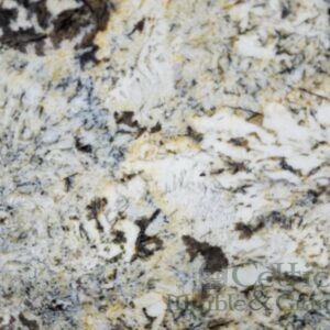 granite-crazy-horse-close