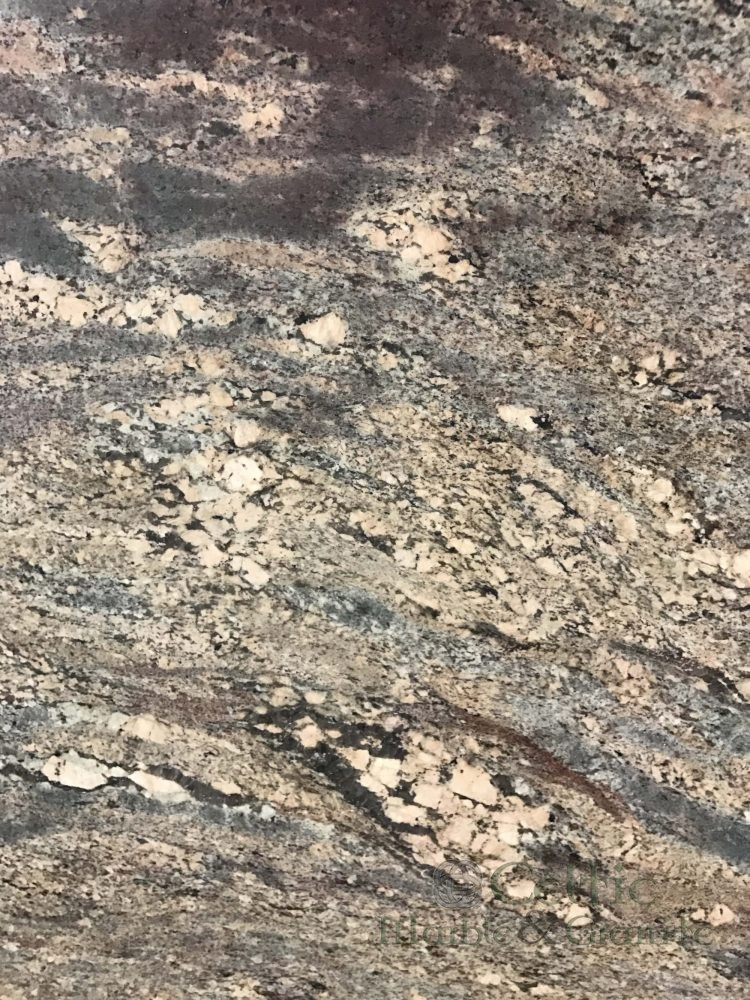 Granite – Crema Bordeaux-min