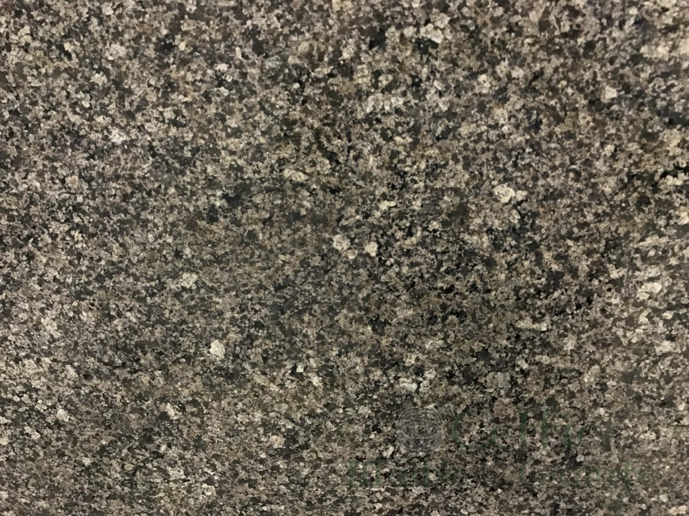 Granite – Desert Brown close-min