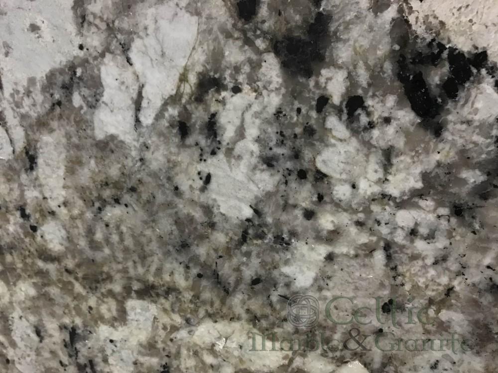 Granite – Latinum close-min