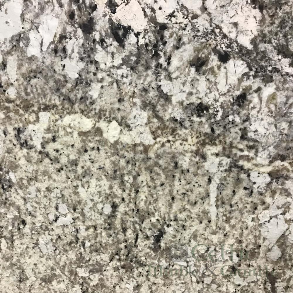 Granite – Latinum -min