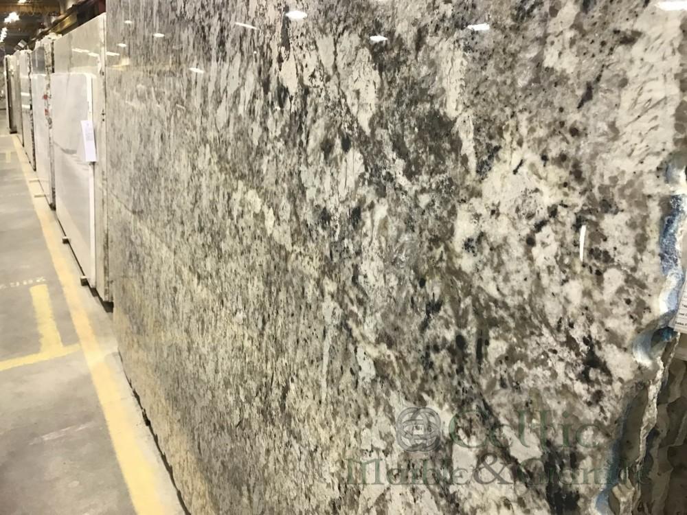 Granite – Latinum slab-min