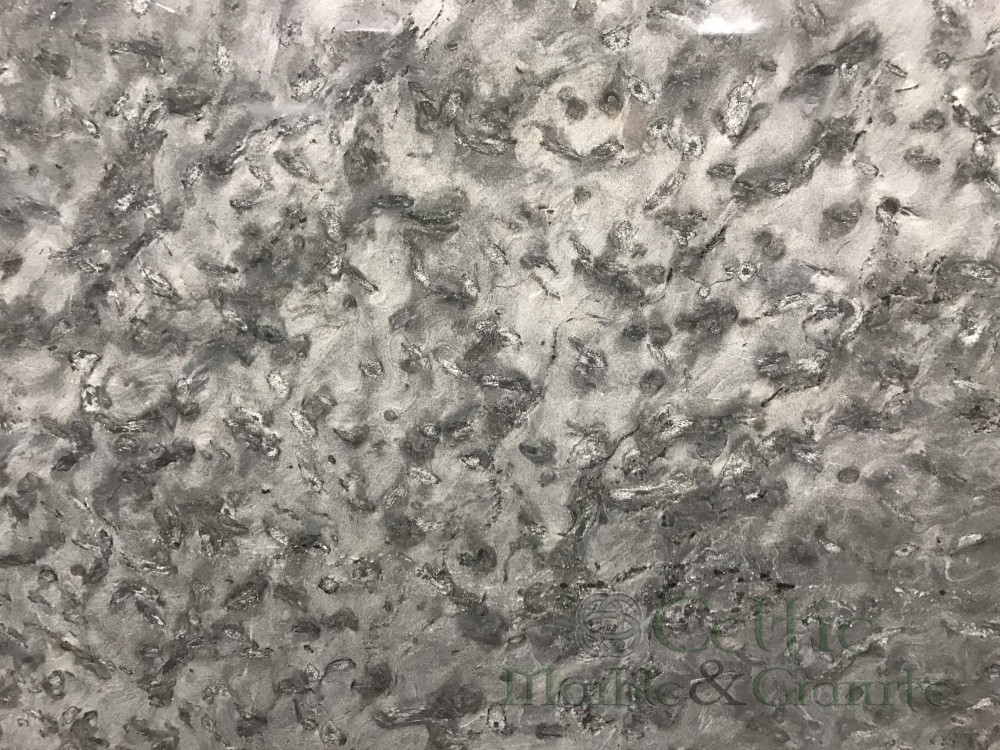 Granite – Matrix -min
