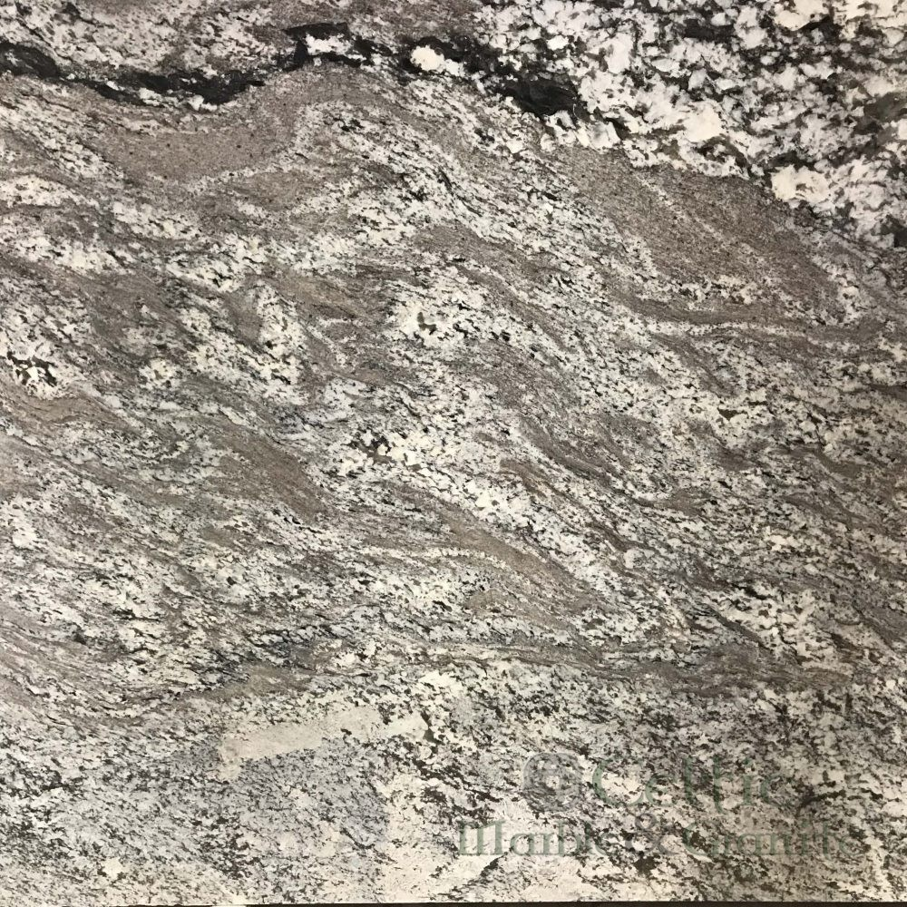 Granite – New Azul Aran close-min