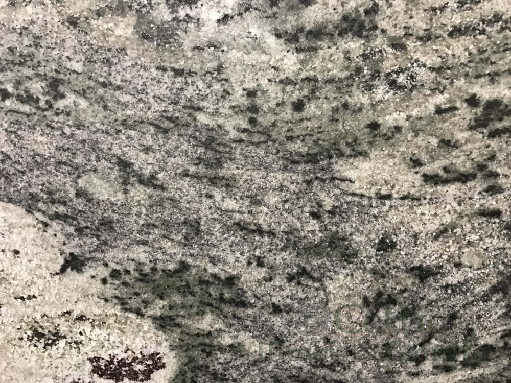 Granite – Verde Aquarius Leather close-min