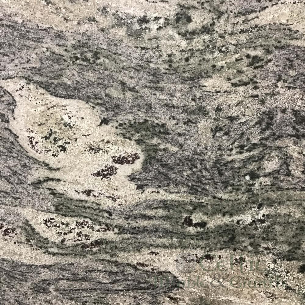 Granite – Verde Aquarius Leather-min