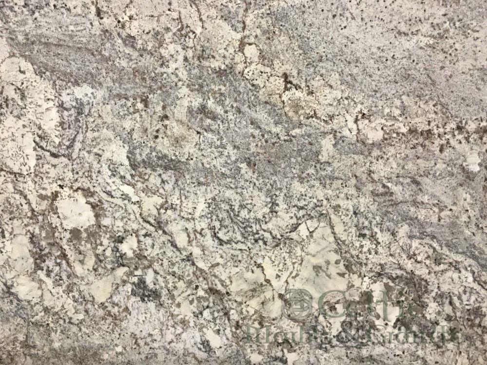 Granite – White Spring mid-min
