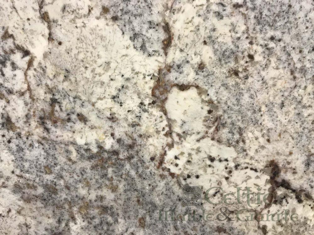 Granite – White Spring-min