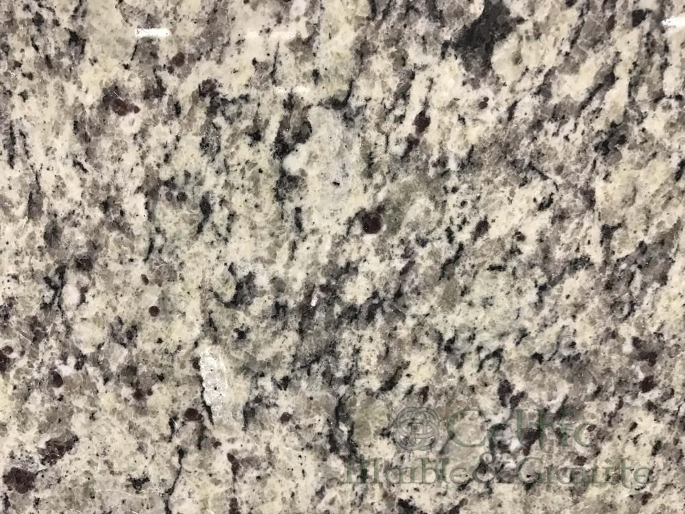 Granite – White Tulum close-min