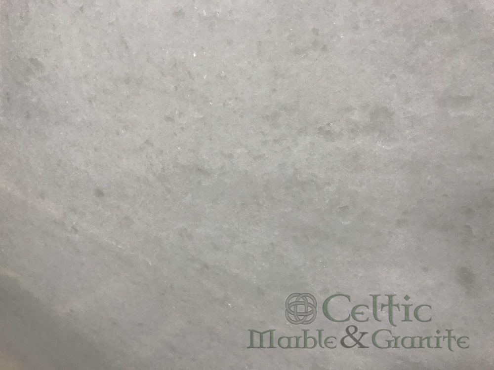 Marble – Afyon White close-min