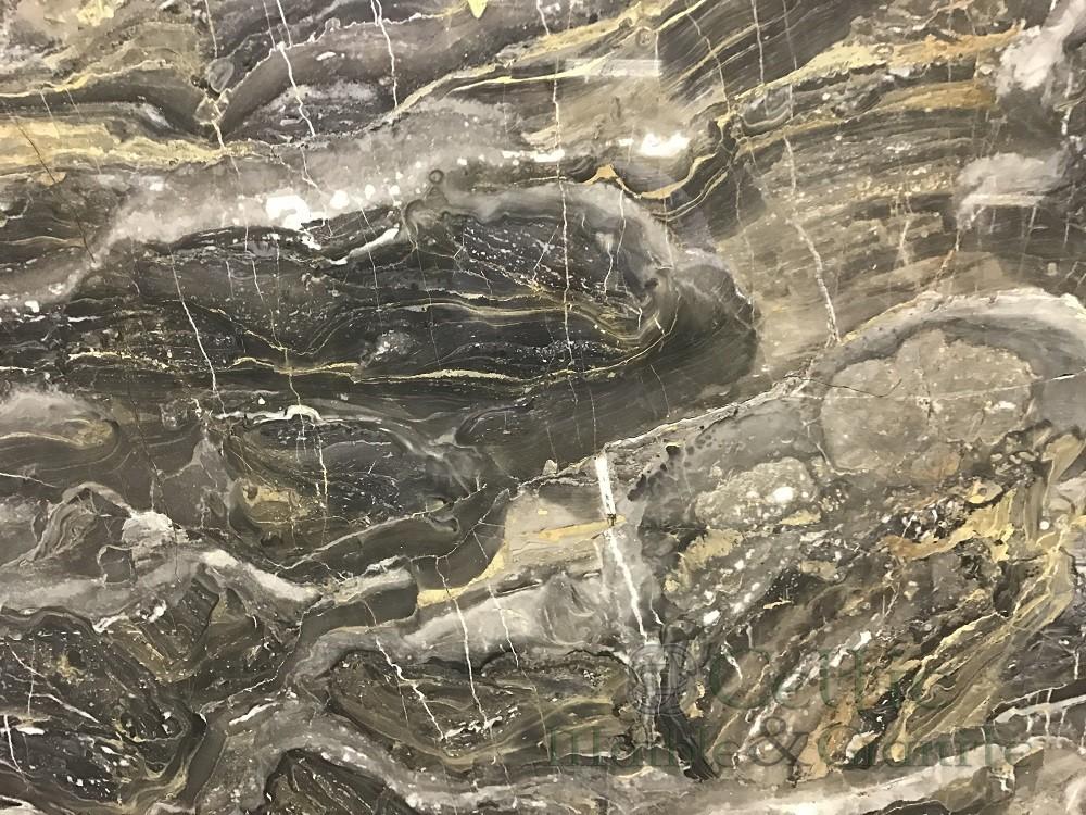 marble-arabascato-grigio-black
