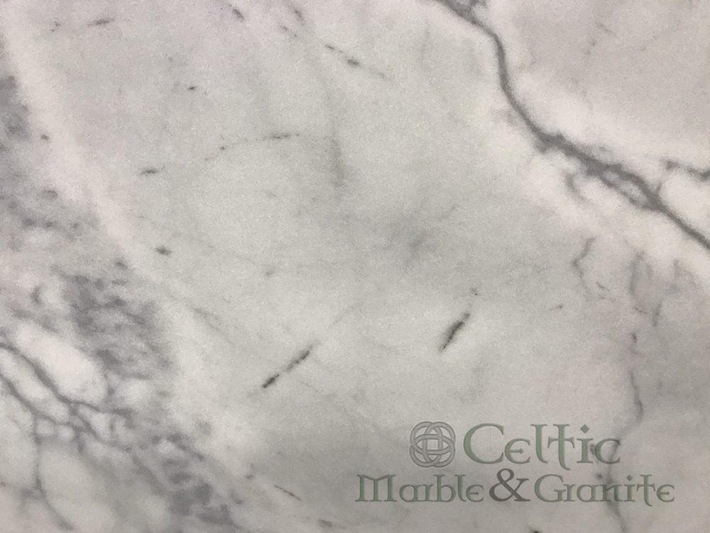 Marble – Austral Super White Leather-min
