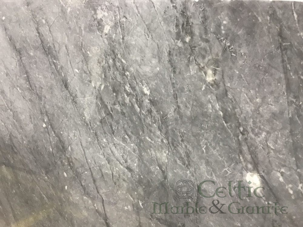 Marble – Bardiglio close-min
