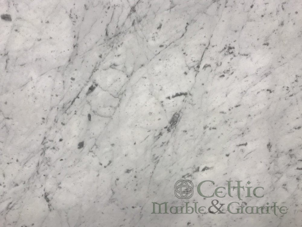 Marble – Bianco Goia Leather-min