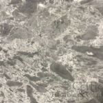 Marble – Bianco Perla close-min