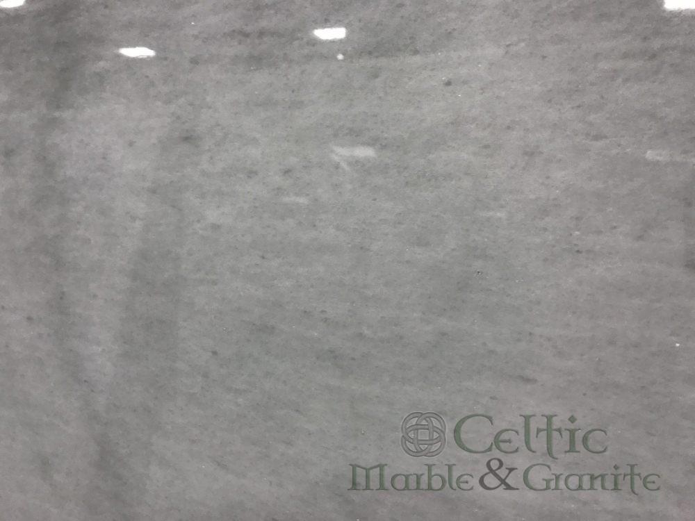 Marble – Bianco Velluto close-min